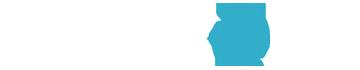 logo-buscom-360×70-01