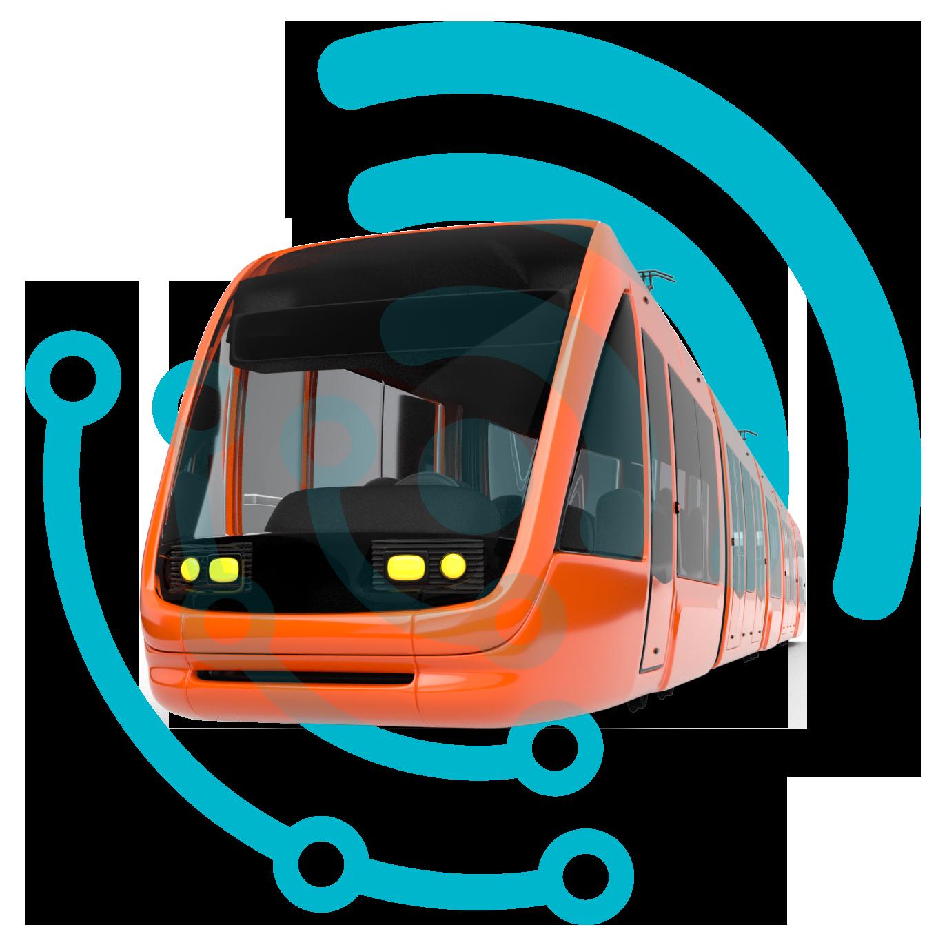 buscom-logo-tram-accueil